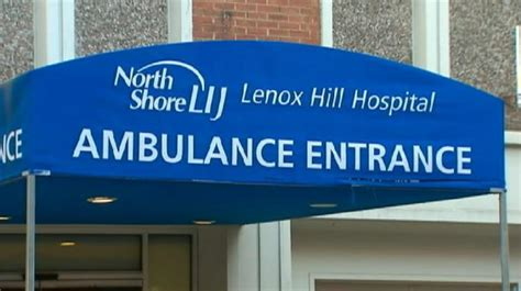 lenox hill hospital emergency room husband info from er patients to shop da nbc chicago