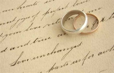 Wedding Rings Quotes And Sayings Wedding Ring Quotes And Sayings Quotesgram