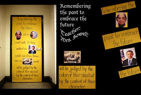 themes for black history month 2013 black history month bulletin board display images frompo