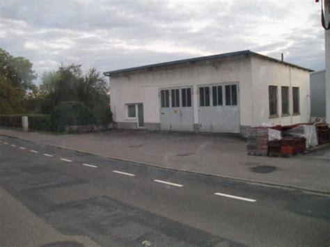 Werkstattsuche Mit Preis by Werkstatt Oder Lagerhalle Mit Hebeb 252 Hne B 252 Ro Dusche Wc