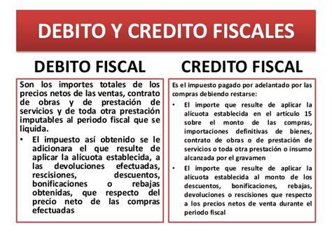 impuestos de el salvador proporcionalidad del iva credito fiscal que es el iva credito y debito fiscal dinero extra a coruna