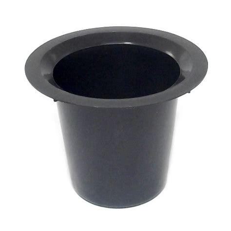 Grave Vase Insert by Bulk Buying Plastics Florist Supplies Uk