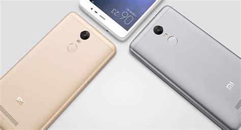 Spesifikasi Hp Xiaomi Redmi Note 3 Pro harga xiaomi redmi note 3 pro terbaru dan spesifikasi april mei 2018 harga dan spesifikasi