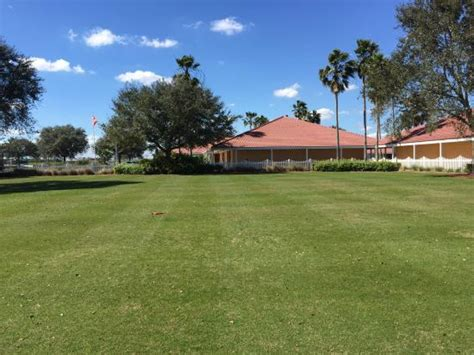 Westside Tech Winter Garden by Orange County National Golf Center And Lodge Updated