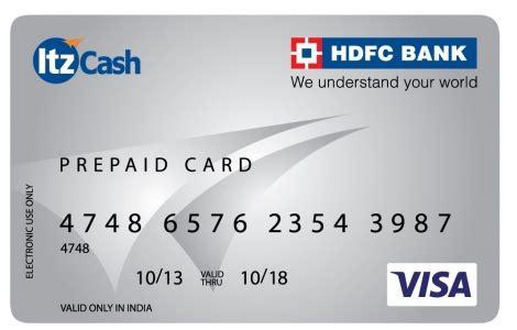 Visa Prepaid Card Vs Gift Card - prepaid visa gift card american express prepaid card ngc
