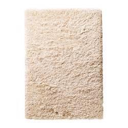 teppich katalog g 197 ser teppich langflor 170x240 cm ikea