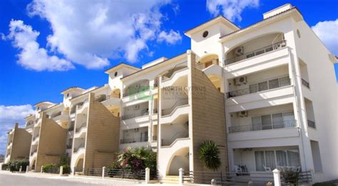 Coast Appartments by East Coast Hill Crest Apartment 1 Bed Cyprus Property