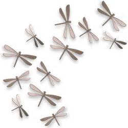 Dragonfly Wall Decor by Dragonfly Home Decor Decorating Ideas
