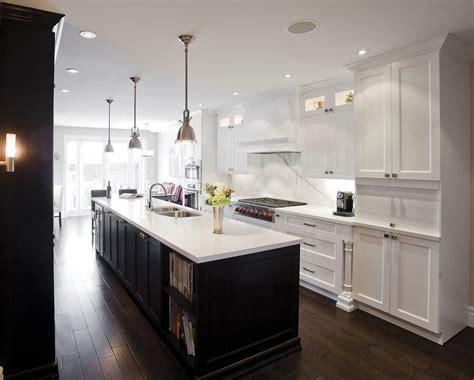 cuisine richelieu r 233 novation et installation de cuisine cuisines verdun