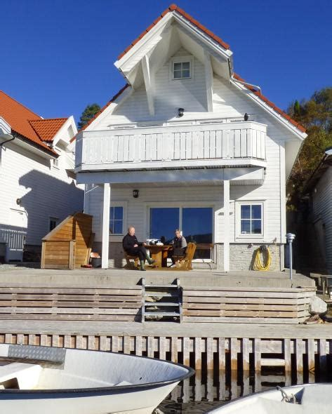 Fjord Haus Erfahrungen by Fjord Haus Preise Stunning Hausbild With Fjord Haus