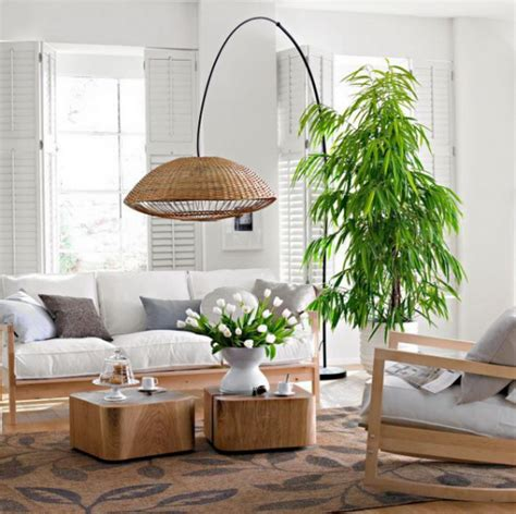 7 Cool Tips To Easily Renovate Your Living Room Digsdigs 7 Cool Tips To Easily Renovate Your Living Room Digsdigs