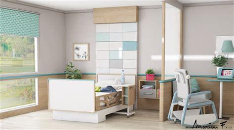 r駸erver une chambre en anglais une chambre futuriste en maison de retraite clinifit