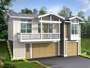 Garage Apartment Plans by Garage Apartment Plans Three Car Garage Apartment Plan