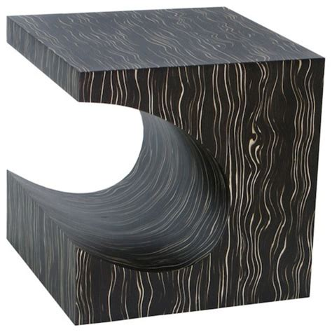 funky side tables funky town square end table eclectic side tables and