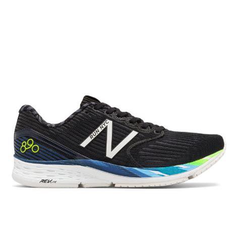 New Balance 890v6 new balance 890v6 nyc half s neutral cushioned shoes