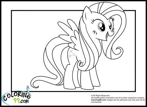 princess fluttershy coloring pages young fluttershy coloring pages www imgkid com the