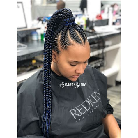 hairstyles december 2017 trending christmas ghana weaving hair styles shuku