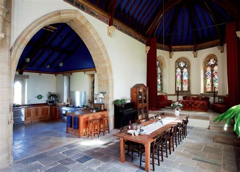 house church i want to live here stunningly redone st nicholas church house in kyloe