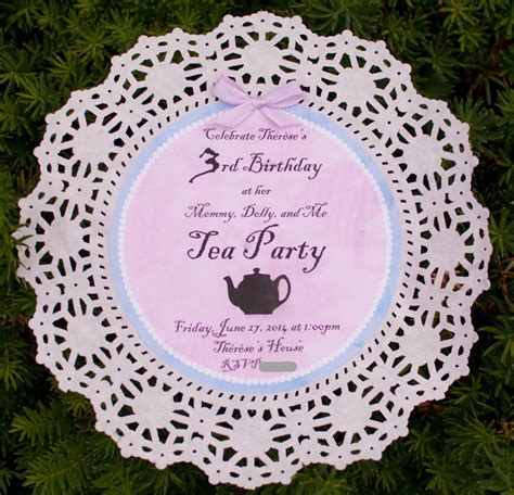 80th birthday tea party ideas 80th birthday ideas