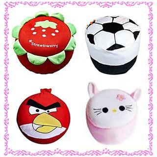 Sofa Balon Karakter Sofa Tiup Balon Karakter Pompa Tangan Shopee Indonesia