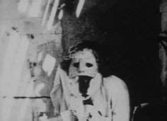 Russian Sleeper Experiment by 1000 Images About Russian Sleep Experiment On