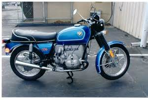 1974 bmw r90 6 motorcycles i ve owned