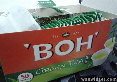 Teh Hijau Dan Merknya manfaat dan kebaikkan teh hijau bagi tubuh badan myrujukan