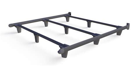 Knickerbocker Bed Frame Embrace by Knickerbocker Bed Frame Company Bed Frame Manufacturer