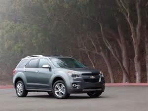 mid size chevy suv 2017 2018 best cars reviews