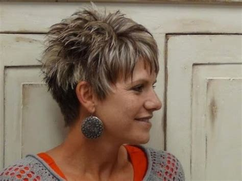 pictures of short gypsy shag for mature women 17 best images about gypsy hair cuts on pinterest bobs
