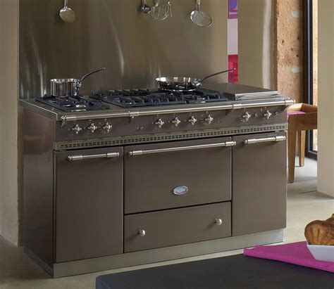 Kitchen Backsplashes Pictures online shop lacanche range cookers and accessories
