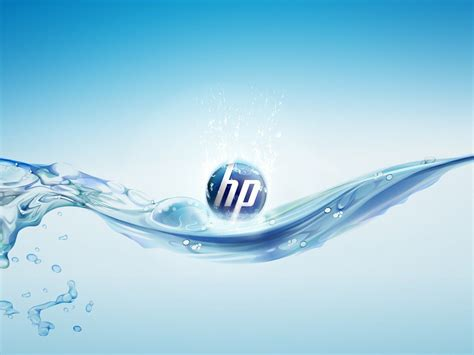 hp laptop wallpapers hd wallpapers pinterest laptop