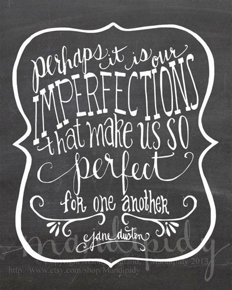the jane austen collection quot emma quot quot mansfield park jane austen quotes wise famous sayings imperfection