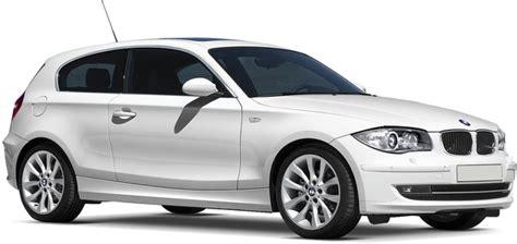 valutazione auto al volante prezzo auto usate bmw serie 1 2009 quotazione eurotax