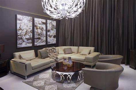 living room furniture sydney designer italian furniture sydney sovereign interiors sydney