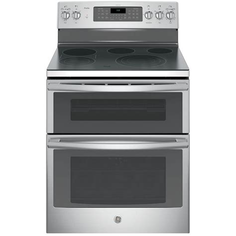 Oven Co 980 samsung 30 in 5 9 cu ft flex duo oven electric