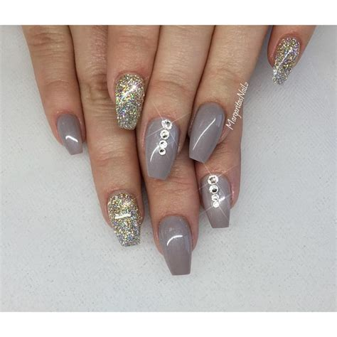 short coffin nails nail art pinterest coffin nails 12292 best images about favorite nail designs on pinterest