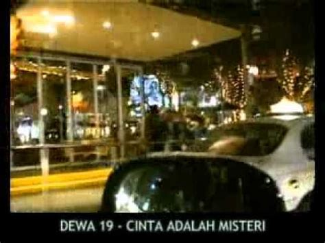 download mp3 dewa 19 kuldesak download lagu dewa 19 cinta adalah misteri mp3 terbaru