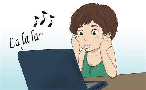 Sing Yesterday For Me 1 2 how to learn to sing 14 steps with pictures wikihow