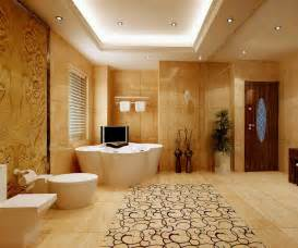 New Bathrooms Ideas by New Home Designs Latest Modern Bathrooms Best Designs Ideas