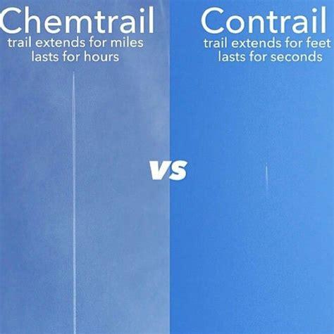 chemical illuminati chemtrails avion recherche chemtrails