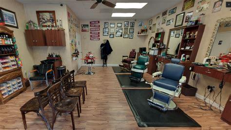 barber downtown atlanta vintage barbershop www pixshark com images galleries