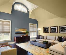 Paint Color For Family Room Gallery For Gt Warm Living Room Paint Colors