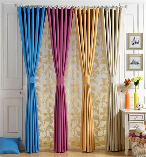 media room curtains media room curtains room ornament