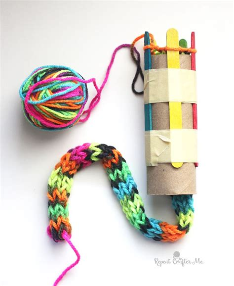 easy yarn crafts for best 25 easy yarn crafts ideas on diy using