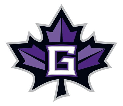 What Should A Resume Include For A Job by Assistant Basketball Coach Goshen College Part Time