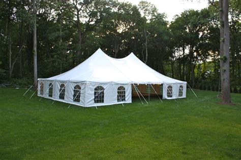 awning rental queens tent party rental 718 690 7780