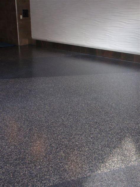 Res Tek Flooring by Epoxy Flooring Mma Epoxy Flooring