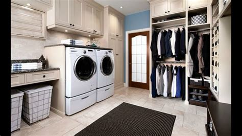 design laundry room online 50 laundry room design ideas 2017 storage laundry room