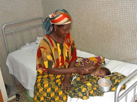 banca popolare di sondrio seregno gsa gruppo solidariet 224 africa volontariato